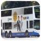 LD297 @ 283 由 KV 149 於 美田路北行美松苑巴士站梯(美松苑梯)拍攝