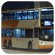 HT8552 @ A41P 由 白賴仁 於 機場地面運輸中心入站梯(機場入站梯)拍攝