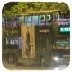 PC4344 @ N241 由 The Samaritans 於 青敬路面向長安邨安潤樓梯(青敬路望安潤樓梯)拍攝