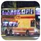 PZ8904 @ N241 由 FY5774 於 通州西街右轉青山道梯(青山道梯)拍攝