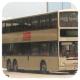JM2711 @ 61X 由 肥Tim 於 九龍城碼頭巴士總站落客站梯(九碼落客站梯)拍攝