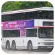 GT8645 @ 29M 由 海星 於 新清水灣道彩興里交界上山梯(彩興里梯)拍攝