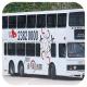 FY8389 @ 36A 由 小峰峰 於 深水埗東京街巴士總站出站面對連翔道梯(出東京街巴總通道梯)拍攝
