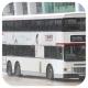 HL8725 @ 95M 由 LP1113 於 康盛花園巴士總站通道面向景嶺書院梯(景嶺書院梯)拍攝