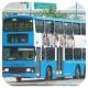 GK8997 @ 80 由 老闆 於 觀塘碼頭巴士總站出坑門(觀塘碼頭出坑門)拍攝