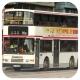 GY4088 @ 89B 由 LP1113 於 觀塘道面向啟德大廈門(啟業門)拍攝