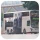 RG9525 @ 914 由 GR6291 於 海麗邨巴士總站右轉深旺道梯(出海麗邨巴士總站梯)拍攝