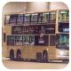 JF8241 @ 61X 由 許廷鏗 於 屯門鐵路站總站出坑梯(屯門鐵路站出坑梯)拍攝