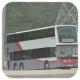 NF9153 @ K58 由 mm2mm2 於 兆康西鐵站北通道上行入站梯(兆康站北入站梯)拍攝