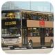 TF6087 @ 290 由 白賴仁 於 龍翔道西行面向豐力樓門(豐力樓)拍攝