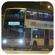 PC4053 @ 15A 由 海星 於 平田巴士總站左轉出安田街門(平田巴士總站門)拍攝