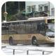 PJ7919 @ Y41 由 泰神旗鳥 於 青敬路面向聖保祿村梯(聖保祿村梯)拍攝