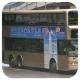 JC8084 @ 40X 由 FY 8389 於 葵涌道北行面對嘉寶大廈梯(光輝圍梯)拍攝