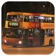 PC6429 @ N241 由 GW4866@39M 於 美孚巴士總站入坑門(美孚入坑門)拍攝