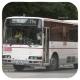 GJ4299 @ 77K 由 Dennis34 於 祥華邨出站右轉門(祥華邨出站右轉門)拍攝