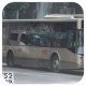 RF4701 @ 270 由 tn8352 於 新運路上水鐵路站巴士站梯(上水鐵路站梯)拍攝