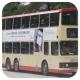 FZ5653 @ 73 由 KR3941 於 華明路南行康明樓巴士站梯(康明樓巴士站梯)拍攝