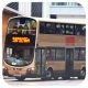 SW8471 @ 66M 由 PY 763 於 河傍街右轉屯門西鐵站巴士總站門(屯門西鐵站門)拍攝