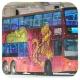 ME8933 @ 219X 由 老闆 於 麗港城巴士總站 219X 坑尾梯(麗港城 219X 坑尾梯)拍攝