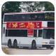 GZ9930 @ 54 由 肥Tim 於 東匯路右轉錦上路巴士總站梯(入錦上路巴士總站梯)拍攝