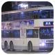 EL5113 @ 88K 由 白賴仁 於 顯徑街顯田村巴士站西行梯(顯田村梯)拍攝