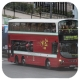 PS9280 @ 115 由 HE5549 於 康莊道紅磡海底隧道九龍出口梯(紅隧口梯)拍攝