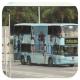 KP5016 @ 66X 由 GW4866@39M 於 櫻桃街西行面向奧海城梯(奧海城梯)拍攝