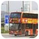 UD3393 @ E34B 由 MATwoSevenTwoThree 於 暢旺路巴士專線左轉暢連路門(暢旺路出暢連路門)拍攝
