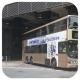 KU7530 @ 14X 由 TL1596 於 油塘巴士總站出坑梯(油塘巴總出坑梯)拍攝