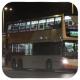 PD7829 @ S64 由 MF3949 於 暢逹路面向客運大樓分站梯(客運大樓分站梯)拍攝
