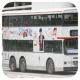 HB1060 @ 234A 由 FY 8389 於 屯門公路東行面向翠豐台梯(荃景圍梯)拍攝