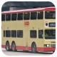 GA1570 @ 11D 由 hBx219xFz 於 觀塘碼頭巴士總站坑尾梯(觀塘碼頭坑尾梯)拍攝