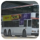 FM4502 @ 86 由 GK2508~FY6264 於 美孚巴士總站出坑梯(美孚出坑梯)拍攝