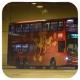 PJ5187 @ 87B 由 LR3241x263 於 維港灣巴士總站入坑梯(維港灣入坑梯)拍攝