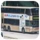 KR3186 @ 269M 由 KZ2356 於 青山公路葵涌段面向大窩口站B出口梯(大窩口站B出口梯)拍攝