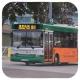 HV7858 @ 811 由 Dkam-SK LR小薯甘 於 沙田馬場巴士總站出坑門(馬場出坑門)拍攝