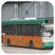 HY8993 @ 971 由 FY 8389 於 南昌站巴士總站出站梯(南昌站出站梯)拍攝