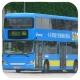 PC6429 @ 296C 由 GK2508~FY6264 於 深水埗東京街巴士總站入站門(東京街入站門)拍攝