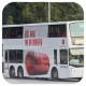 LM8813 @ 286X 由 . 正確 於 田心街左轉車公廟路梯(顯田泳池)拍攝