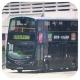 PH6346 @ 219X 由 肥Tim 於 麗港城巴士總站左轉出茶果嶺道門(出麗港城總站門)拍攝