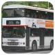 GS4726 @ 80M 由 GK2508~FY6264 於 源禾路與禾輋街交界東行門(源禾路禾輋街門)拍攝