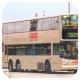 KJ5277 @ 115 由 肥Tim 於 九龍城碼頭巴士總站 75X 出坑梯(九碼75x出坑梯)拍攝