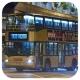 JR3092 @ N269 由 hBx219xFz 於 美孚巴士總站出站門(美孚出站門)拍攝