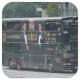 HU261 @ E21 由 Ks♥ 於 荔枝角道西行面向荔枝角消防局梯(企青山道望荔枝角消防局梯)拍攝