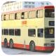 FY6264 @ 36A 由 GK2508~FY6264 於 深水埗東京街巴士總站泊坑梯(東京街泊坑梯)拍攝
