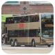 RZ5946 @ 59X 由 HD9101 於 旺角東鐵路站巴士總站出站梯(旺火出站梯)拍攝