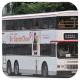 HM4208 @ 59M 由 維克 於 青山公路荃灣段東行過隔音屏後梯(青山公路荃灣段過隔音屏後梯)拍攝