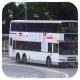 GP8170 @ 17 由 FT7052@40 於 何文田巴士總站出站梯(何文田出站梯)拍攝
