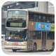 KJ6092 @ 37 由 LF6005 於 葵涌道出口9D東行門(貨櫃碼頭門)拍攝