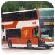 RW5779 @ 273D 由 許廷鏗 於 清曉路左轉清河巴士總站梯(入清河巴士總站梯)拍攝